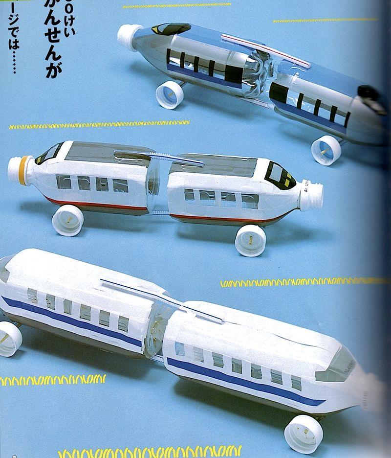 Japanesecrafts003