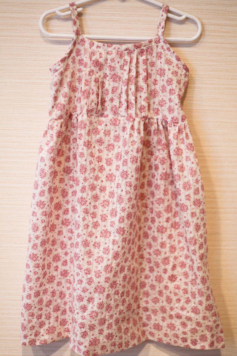 Dresses-104
