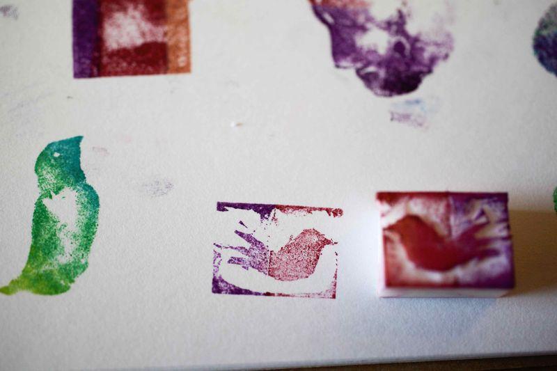 Stamping-111