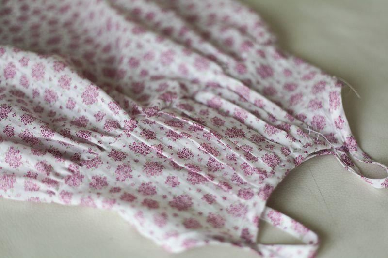Dresses-105