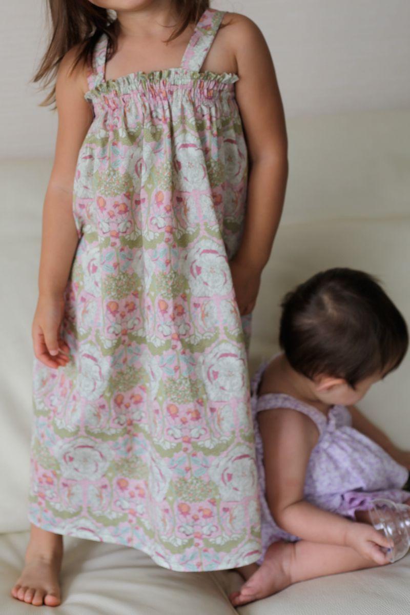 Dresses-102